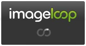 Imageloop