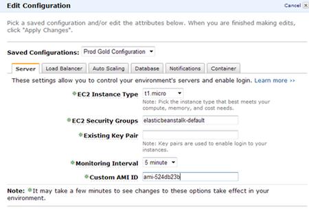 LoadConfiguration-thumb