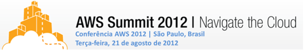 AWS_Summit