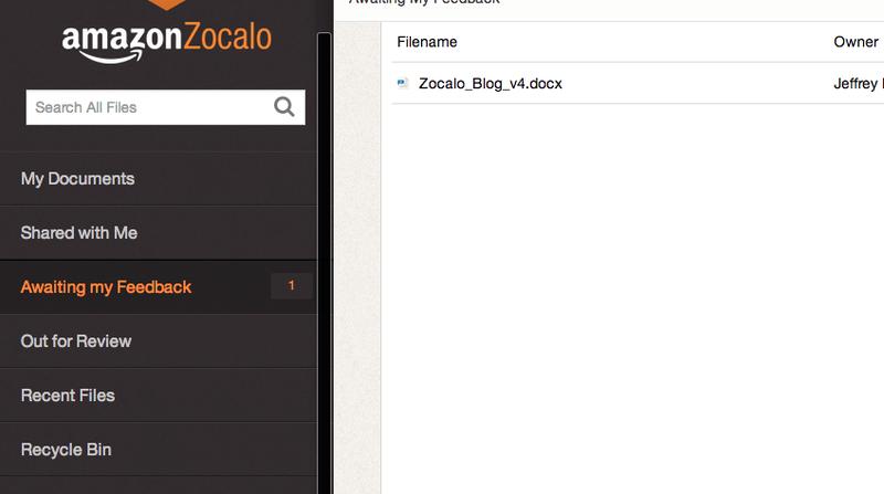 Zocalo11