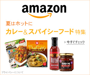Curry_spicy_300x250[1]