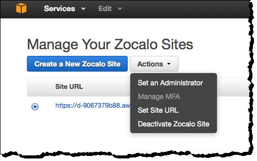 Zocalo_manage_mfa_menu_1