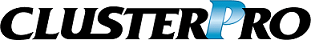 Clusterpro_logo