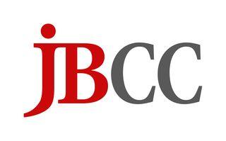 JBCC_symbol