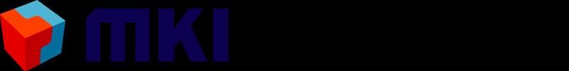 Mki_logo_4c_yoko_japanese_english