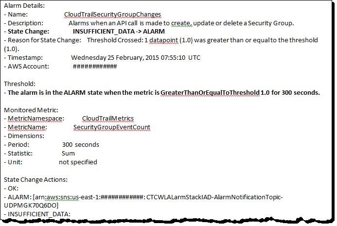 Cf_ct_06_alarm_email_1