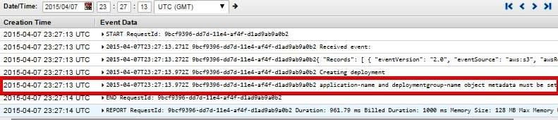 S3_Metadata_Error_3