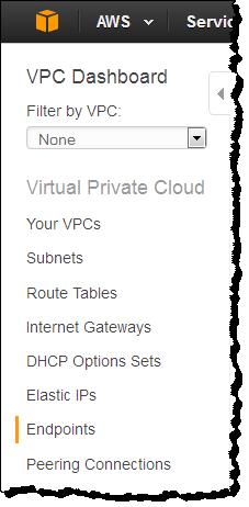 Vpc_endpoints_menu_1
