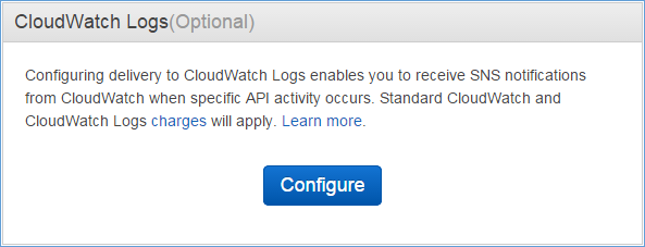 3-CloudWatchLogsOptional_p