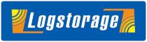 Logstorage_s