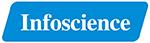 Info-science_logo