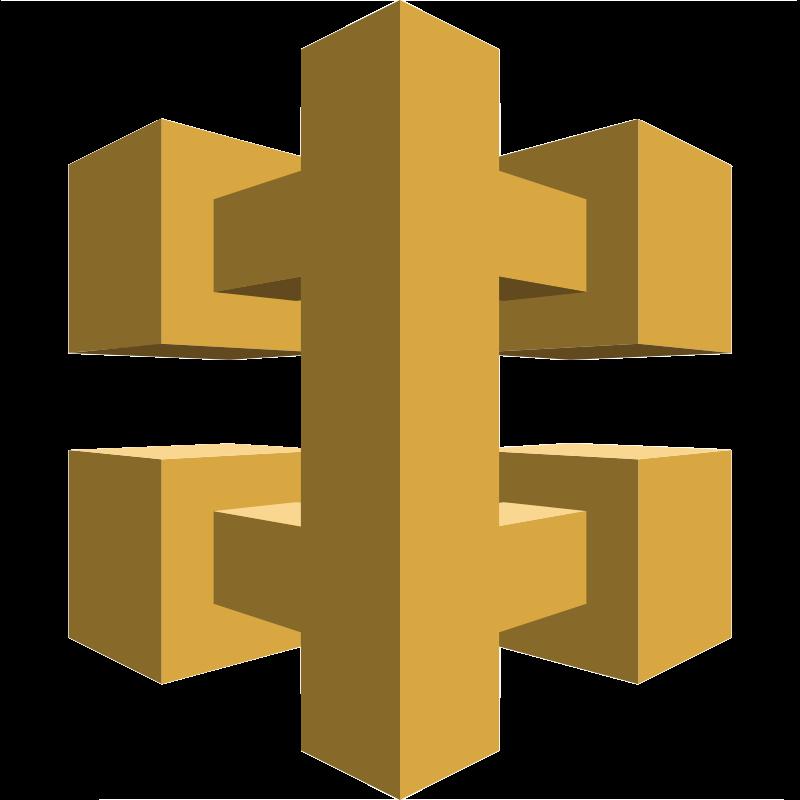Api-gateway-logo