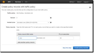 12_r53_create_policy_records_doordesk_1