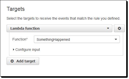7-cwe_target_my_lambda_func_1
