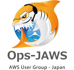 OpsJAWS Icon