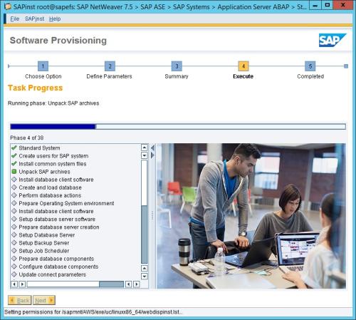 SAP_EFS02