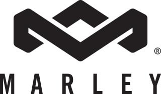 Marley_Logo_Black_Vertical