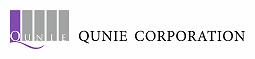 Qunie_logo