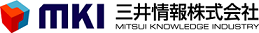 Mki_logo