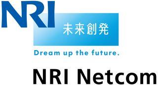 Netcom_kumiawase_5_RGB