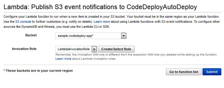 Configure_bucket_lambda