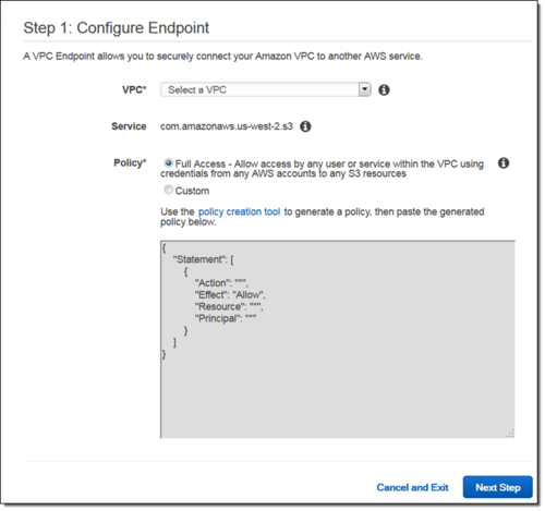 Vpc_config_endpoint_5