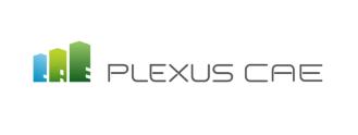 PLEXUS-CAE_LOGO
