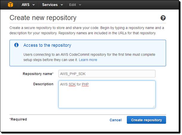 Codecommit_create_php_repo_1