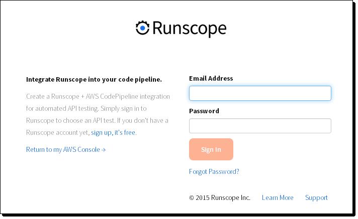 Cp_runscope_1