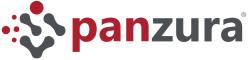 Panzura_Logo_s