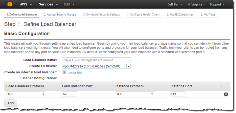 Elb_define_imap_load_balancer_1