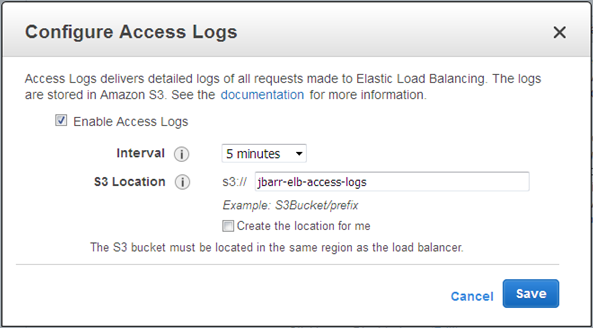 Elb_config_access_logs_2