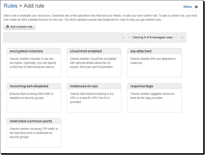 Config_add_rule_chooser_1
