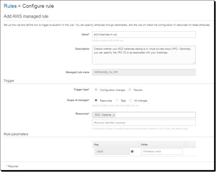 Config_config_instances_in_vpc_2