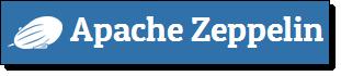 Zeppelin_logo_1