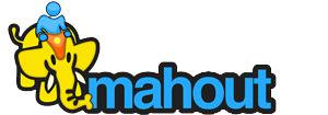 Mahout_logo_1