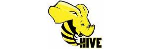 Hive_logo_2