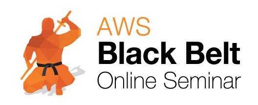 BlackBelt_Logo_v2