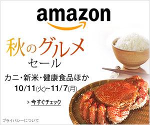 Autumn_gourmet_sale_assoc300x250[1]