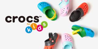 Kids-A_1500x750_2