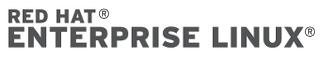 Rhel_logo