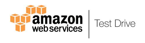 Testdrive-logo