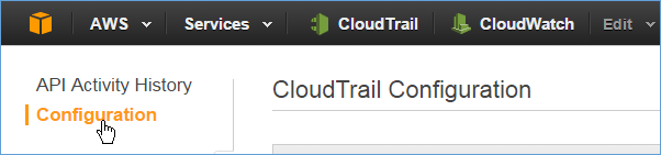 2-CloudTrailConfiguration_p