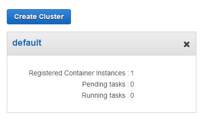 Ecs_def_cluster_2