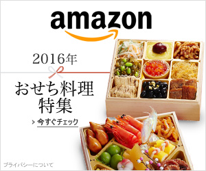 Food_osechi_ad_300x250[1]