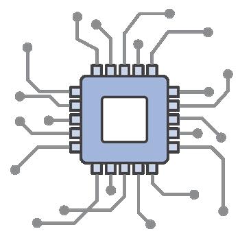 Deck_compute_chip_300_1