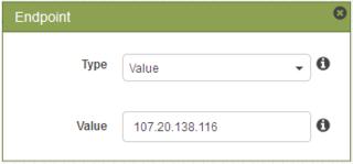 06_r53_value_ip_1