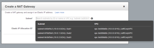 Vpc_create_nat_pick_subnet_1