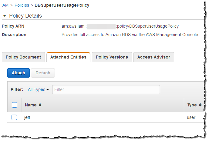Config_iam_policy_db_jeff_should_be_bad_2