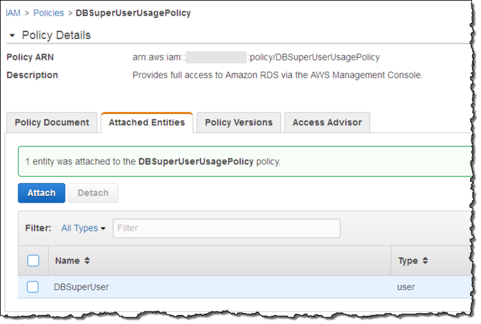 Config_iam_policy_db_dbuser_should_be_good_1